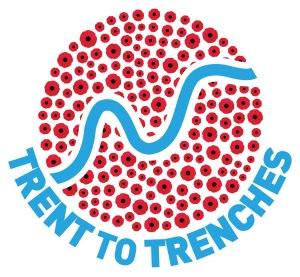 TTT logo RGB